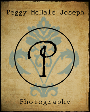 Peggy McHale Joseph Photography